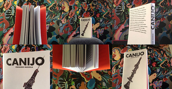 canijo_fernandomansilla_ranchoeditorial_libreria